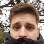 Profile picture of Igor Đurić