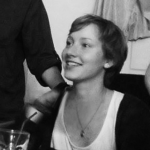 Profile picture of Rikke Planeta