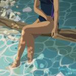 Profile picture of Julia Martinez